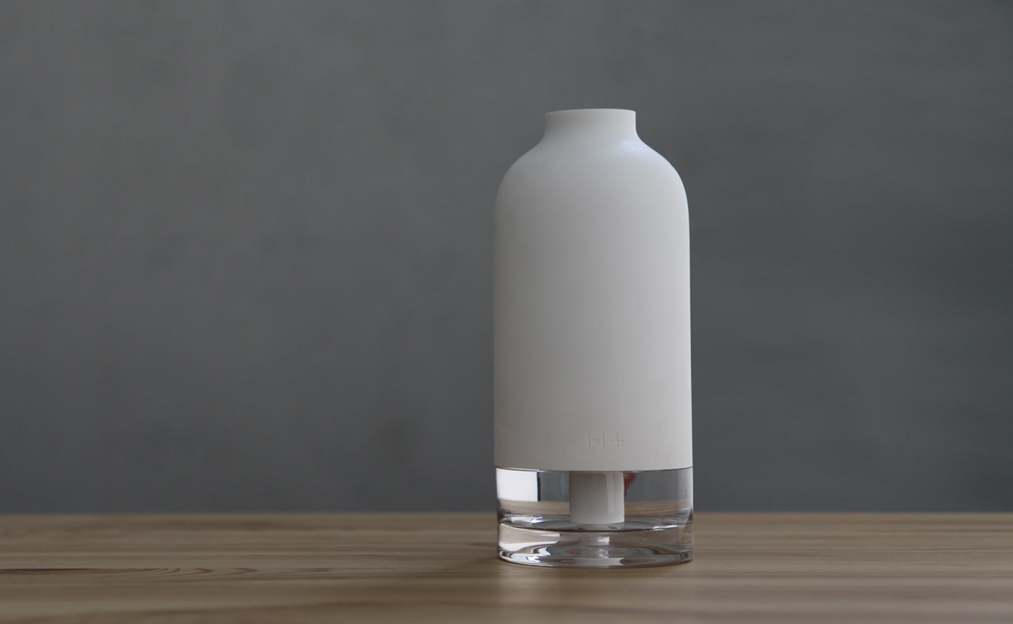 Bottle Humidifier – Elevenplus|Official Site #5E5041