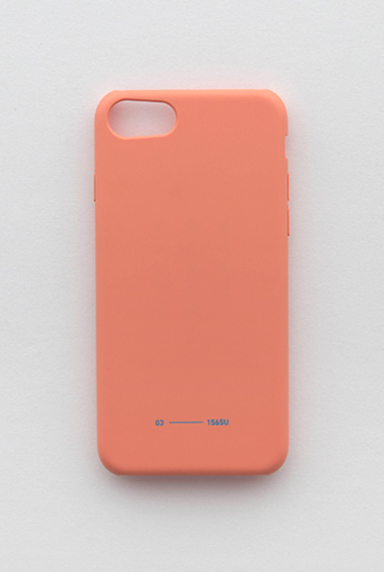 Color Case For IPhone 7 Elevenplus Official Site